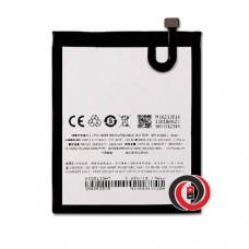 Meizu M5 Note (BA621)