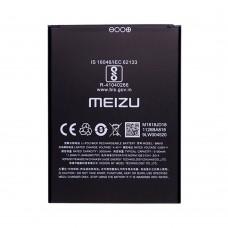 Meizu BA818 (Meizu C9)
