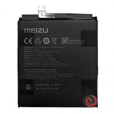 Meizu BA891 (Meizu 15 Plus)