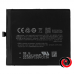 Meizu Pro 6S (M570Q-S) BT53S (Orig. ref.) 3060mAh