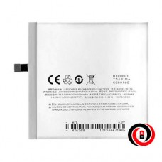 Meizu BT56 (Pro 5 M576H / MX5 Pro) AAA