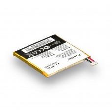Аккумулятор для Alcatel One Touch 7024 / TLp018B2 / TLP018B4