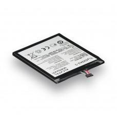Аккумулятор для Alcatel Idol 3 6045Y / TLp029A2-S