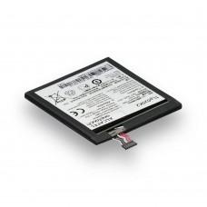 Аккумулятор для Alcatel Idol 3 6039 / TLp020K2