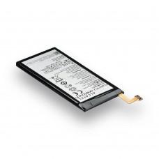 Аккумулятор для Alcatel Pop 4 Plus 5056D / TLp025C2 / TLp025C1