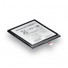 Аккумулятор для Alcatel Idol 3 / TLp029A