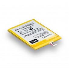 Аккумулятор для Alcatel Idol Ultra 6033X / TLp018C2