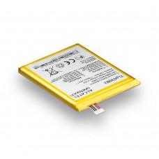 Аккумулятор для Alcatel Pop S7 7045Y / TLp030B2