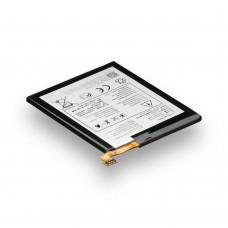 Аккумулятор для Alcatel Shine Lite 5080X / TLp024C