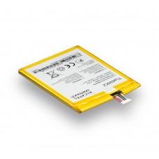 Аккумулятор для Alcatel Idol X 6040D / TLp020C2