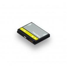 Аккумулятор для Blackberry 9500 / D-X1