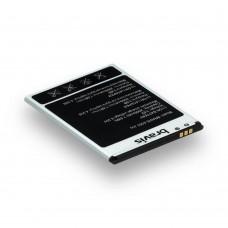 Аккумулятор для Bravis A503 Joy