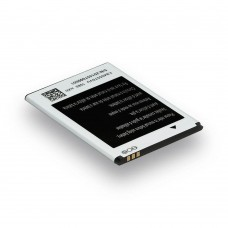 Аккумулятор для Bravis Nova / EB405575VU