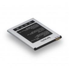 Аккумулятор для Bravis A504 Trace