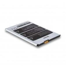 Аккумулятор для Bravis Atlas / A551
