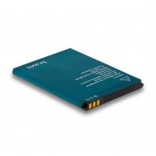 Аккумулятор для Bravis A401 Neo