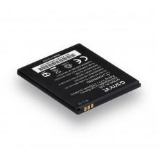 Аккумулятор для Gigabyte GSmart M1 Maya / BL-166