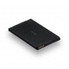 Аккумулятор для HTC Wildfire / G8 / BB96100