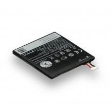 Аккумулятор для HTC Desire 610 / B0P9O100 / US455561H2