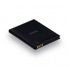 Аккумулятор для HTC MyTouch 4G / BD42100