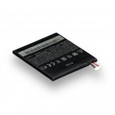 Аккумулятор для HTC One X / G23/ BJ83100