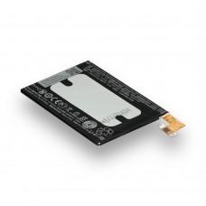 Аккумулятор для HTC One M8 Mini 2 / B0P6M100