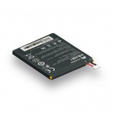 Аккумулятор для Huawei S8600 / HB4M1