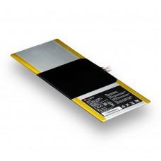 Аккумулятор для Huawei S10-201WA / HB3X1