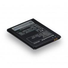 Аккумулятор для Lenovo S660 / BL222