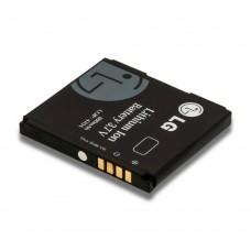 Аккумулятор для LG GD330 / LGIP-470A