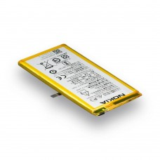 Аккумулятор для Nokia 8 Dual Sim / HE333
