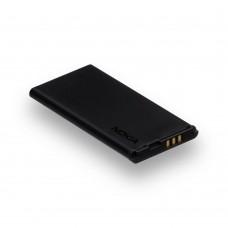 Аккумулятор для Nokia X2 Dual Sim / BV-5S