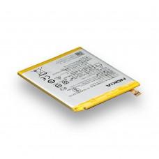 Аккумулятор для Nokia 6.1 / HE345