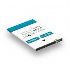 Аккумулятор для Nomi i5010 Evo M / Nomi NB-5010