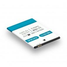 Аккумулятор для Nomi i5011 Evo M1 / NB-5011