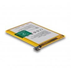 Аккумулятор для Oppo Reno 4 / BLP791
