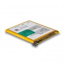 Аккумулятор для Realme X2 / XT / BLP741