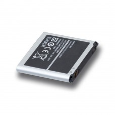 Аккумулятор для Samsung W2014 / B190AC