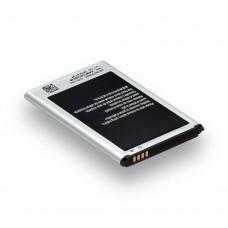 Аккумулятор для Samsung N7505 Galaxy Note 3 Neo / BN750BBC