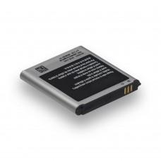 Аккумулятор для Samsung C1010 Galaxy S4 Zoom / B740AE