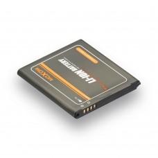 Аккумулятор для Samsung J200 Galaxy J2 / SAM-J2