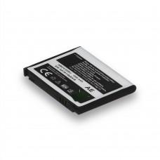 Аккумулятор для Samsung D800 / BST5268BE