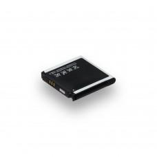 Аккумулятор для Samsung F700 / F490 / AB563840CA