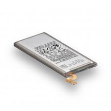Аккумулятор для Samsung N960 Galaxy Note 9 / EB-NB965ABU
