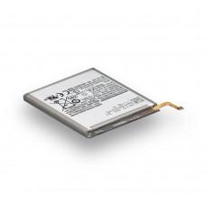 Аккумулятор для Samsung N970 Galaxy Note 10 / EB-NB970ABU