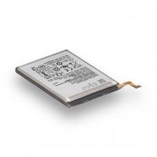 Аккумулятор для Samsung N972 Galaxy Note 10 Plus / EB-NB972ABU