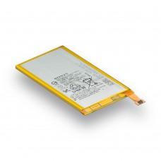 Аккумулятор для Sony Xperia Z2 Mini / LIS1547ERPC