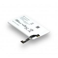 Аккумулятор для Sony Xperia Go ST27 / AGPB009-A003