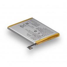 Аккумулятор для Vivo V17 Neo / CS-BYV170SL
