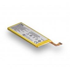 Аккумулятор для ZTE Q519T / Blade V220 / Li3820T43P6h903546-H